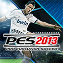 Download Update Transfer Pemain Terbaru 2014 Game PES 2013