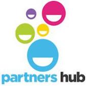 Partners-Hub
