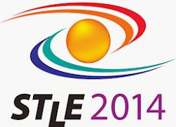 2014 STLE Annual Meeting (May 18-22)