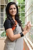 Satya Krishna latest Glamorous photos-thumbnail-2