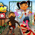 Subway Surfers World Tour Tokyo Free Download.