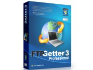 FTP Getter