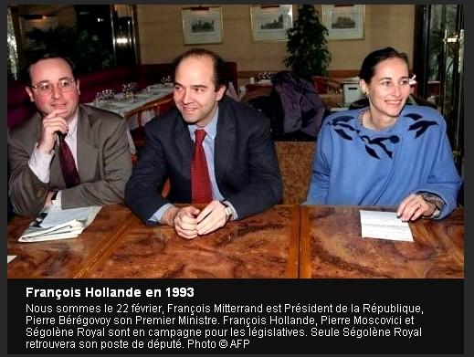 ségolène_royal_parti_socialiste_hollande_moscovici_élection_legislative_mitterrand