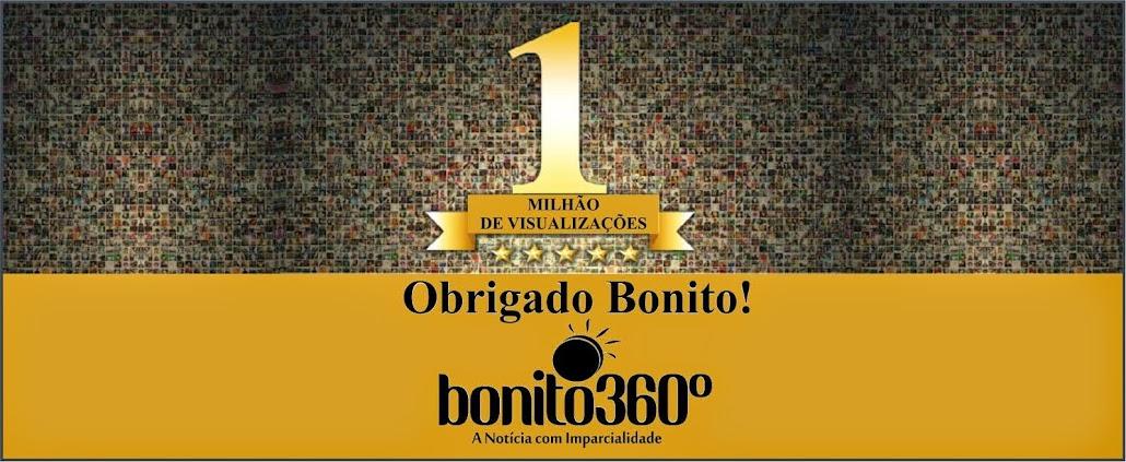 Bonito360graus