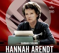 Crítica de Hannah Arendt: una apuesta por la filosofía