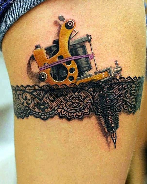 tatuajes-3D-1_www.vamosenmovimiento.blogspot.com_20