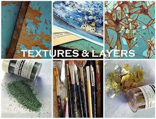 http://13artspl.blogspot.com.au/2015/06/june-challenge-31-textures-and-layers.html