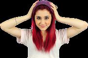 PNG's da Ariana Grande (#ariana grande )