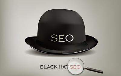 Mengenal 5 Teknik Black Hat SEO Pada Blog