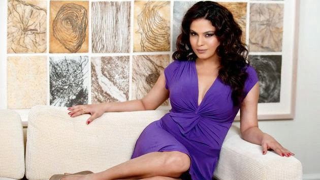 Bollywood actress veena malik nice hot photo image free