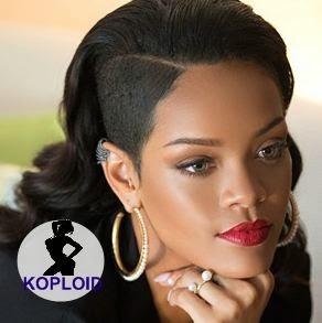Kumpulan Lagu Rihanna Terbaru