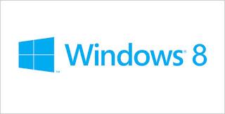 Cara Menyembunyikan File atau Folder Di Window 8