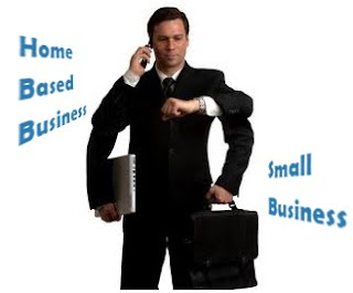 cordless phone, business