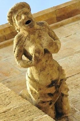 prostitutas san vicente sexo con prostitutas porno