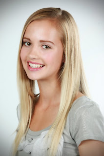Young Teen Models 14