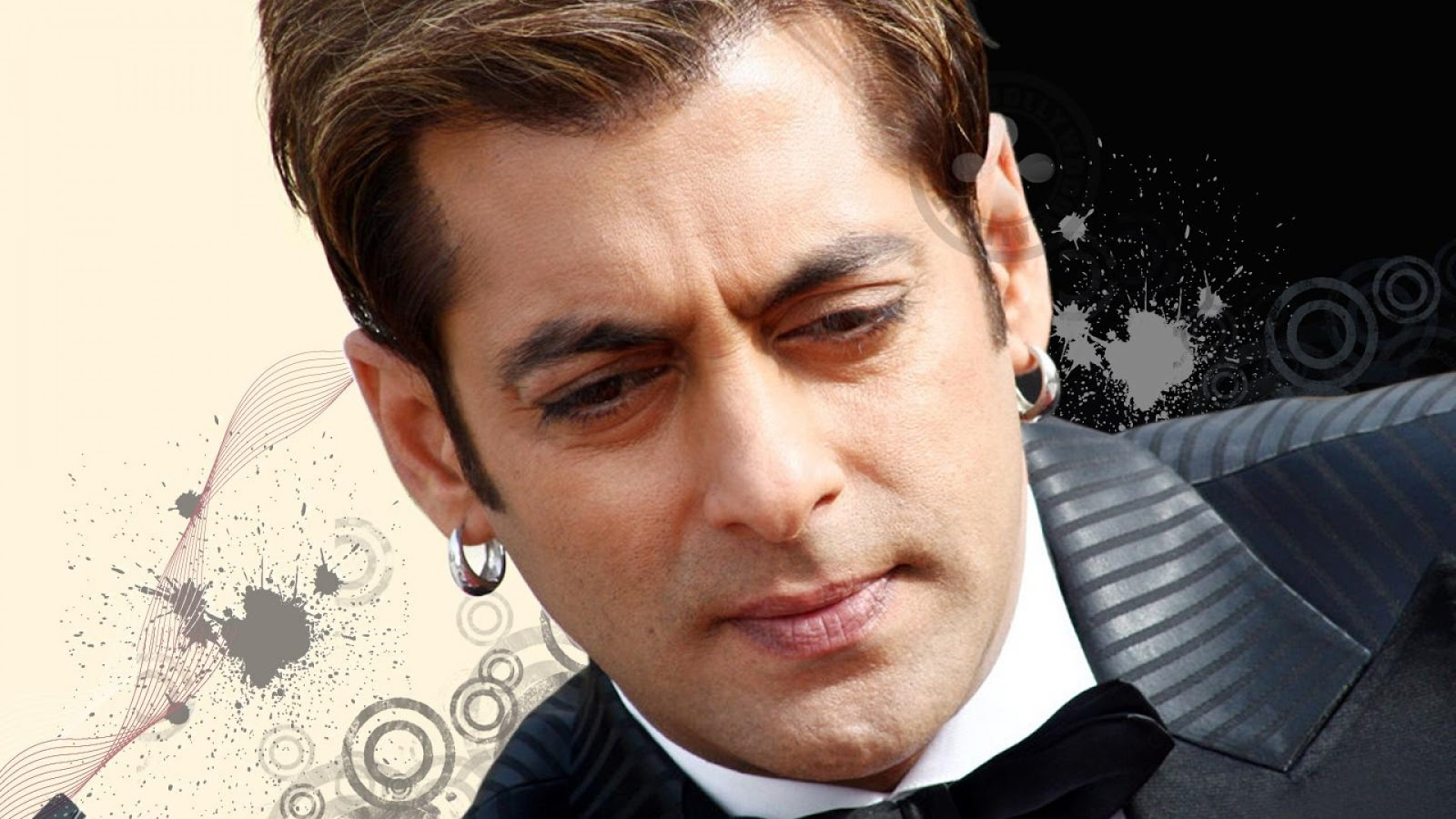 Salman Khan Hd Wallpapers 2013 Salman Khan Photos 2017