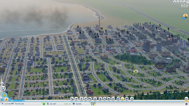 how to download simcity pc game free
