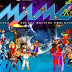 Free Download Mame32