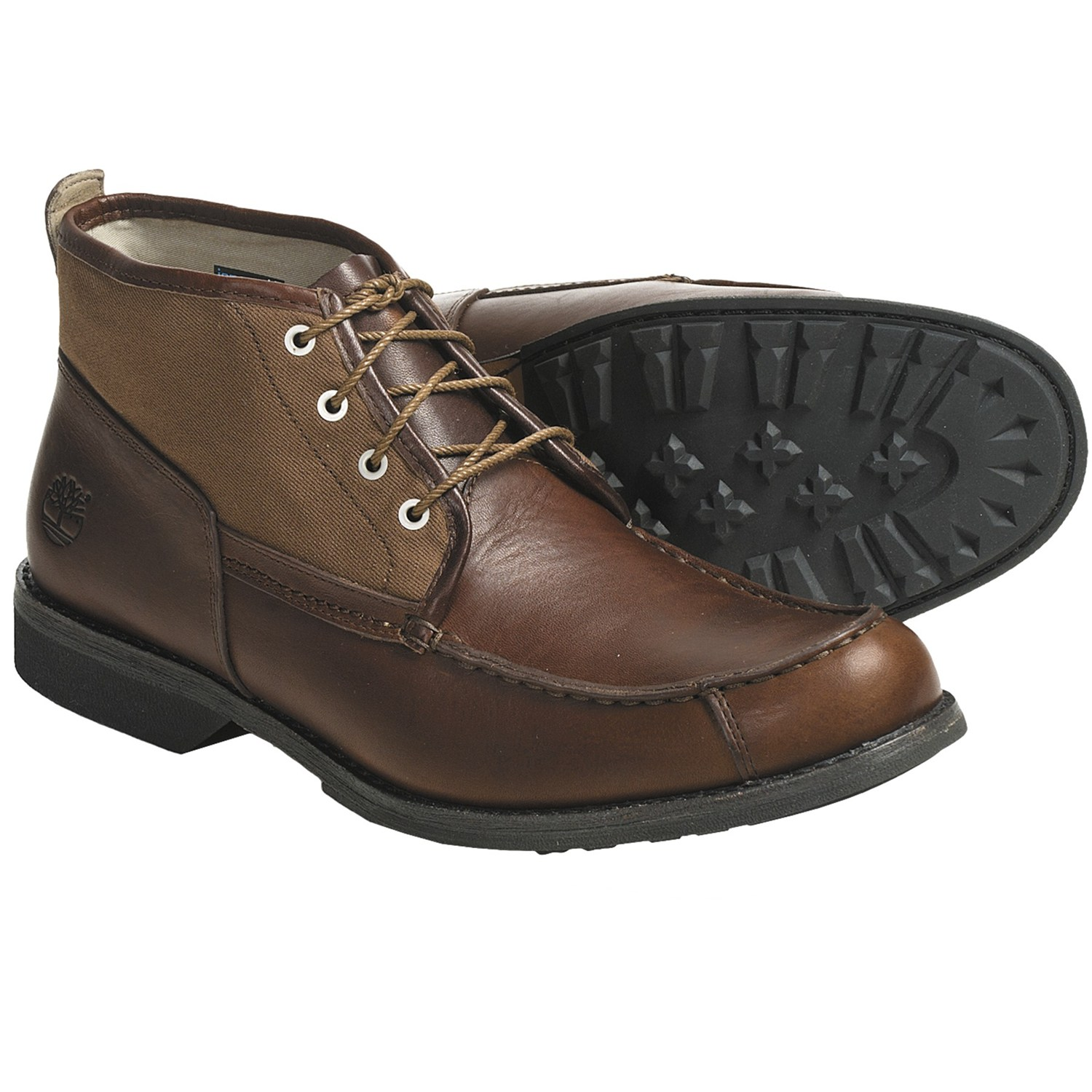 timberland earthkeepers city chukka boots leather for