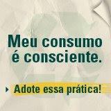 Consuma de forma consciente!!!