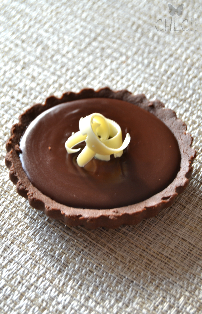 masa-quebrada-de-chocolate-thermomix