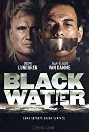 Watch Black Water Online Free 2018 Putlocker