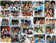 I love ♥ KC Sr2ScA ♥