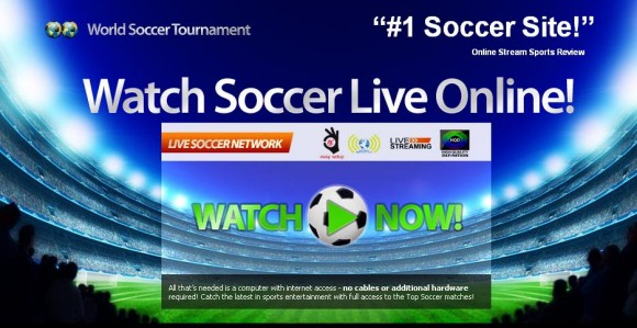 Watch Cameroon Togo Live Stream Soccer Match World Cup