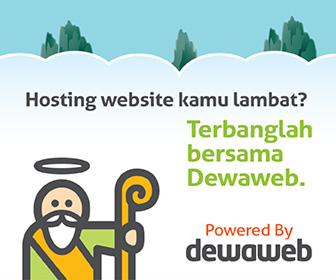 Dewaweb Affiliate (click)