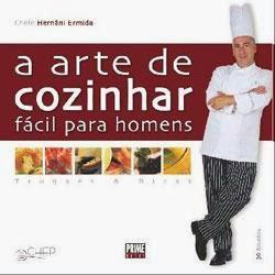http://www.wook.pt/ficha/a-arte-de-cozinhar-facil-para-homens/a/id/121183/?a_aid=4f00b2f07b942