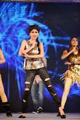 Naveena glamorous photos-thumbnail-19