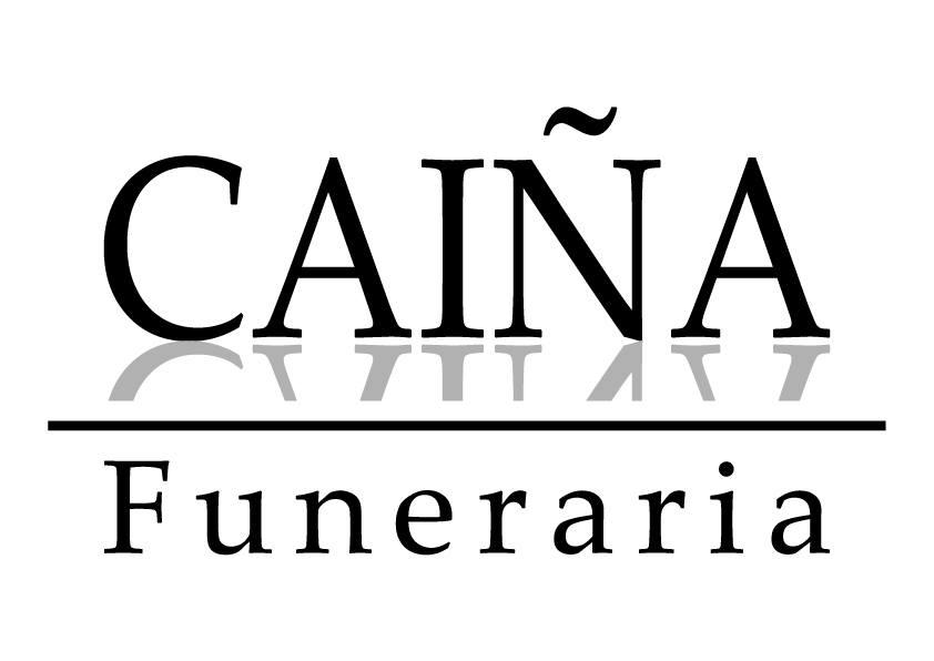 FUNERARIA CAÍÑA