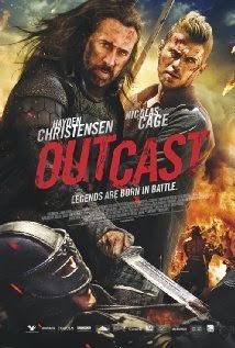 Outcast (2014) hindi 720p BluRay
