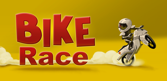 Bike Race Pro by T. F. Games 3.1 apk