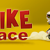 Bike Race Pro by T. F. Games 3.1 [All Levels Unlocked] Android  APK