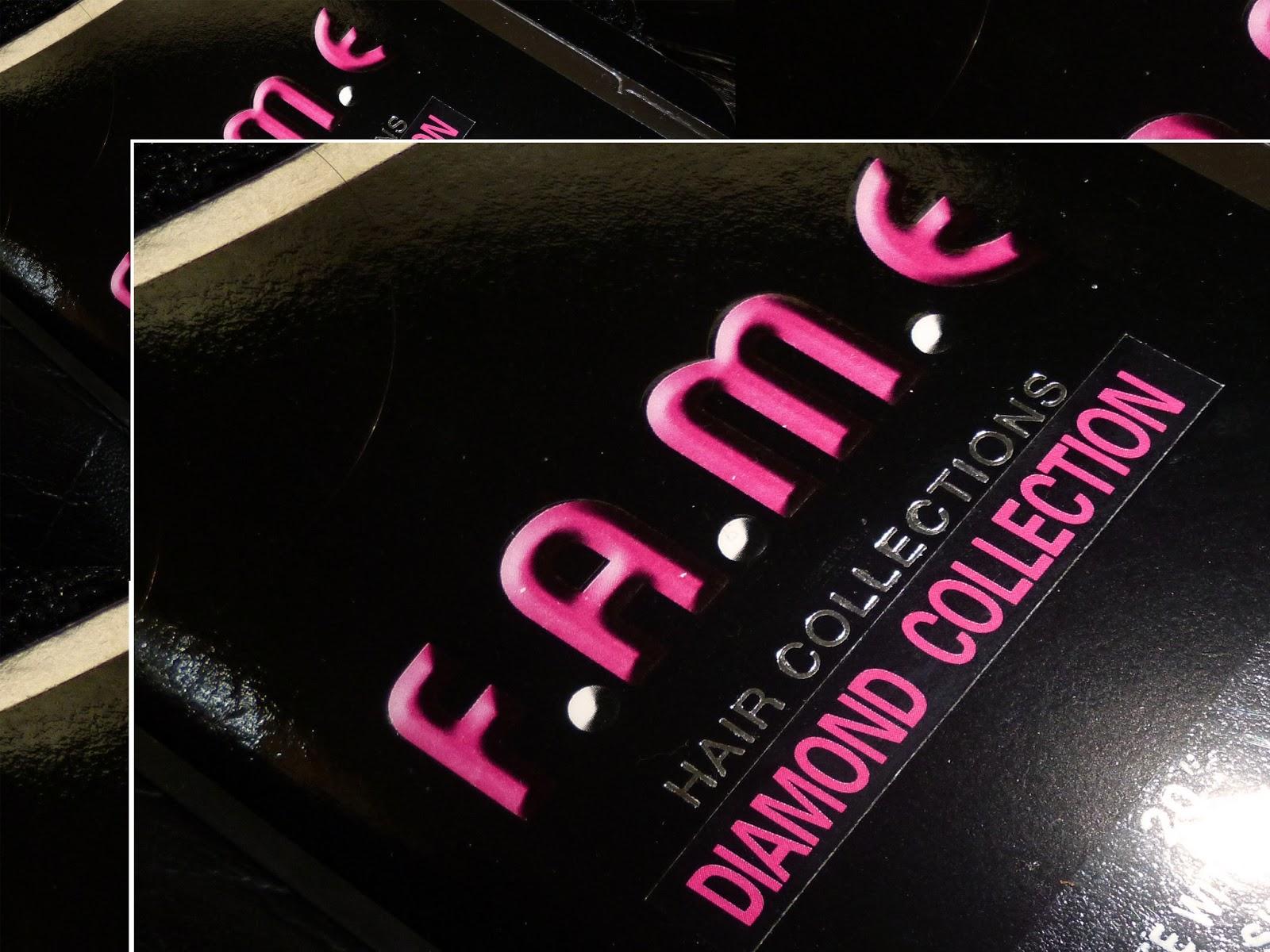 Fame Hair Extensions Batb