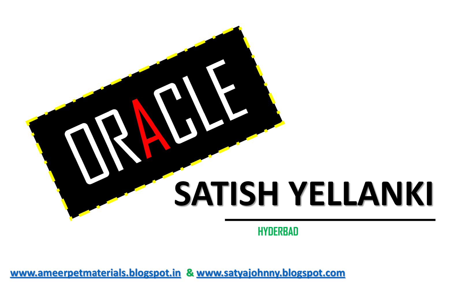 oracle pcp All about oracle parallel concurrent processing (pcp) 1) what is pcp - parallel concurrent processing (pcp) is an extension of the concurrent processing architecture.