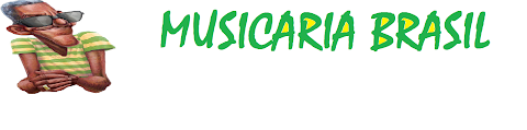 Musicaria Brasil