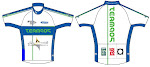 2012 Team Kit