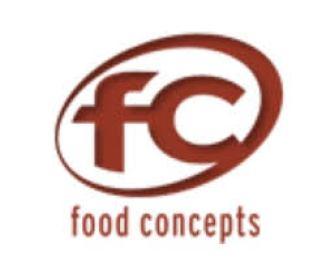 Food Concepts Plc Recruitment Portal