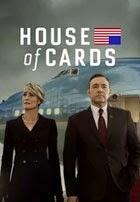 House of Cards Temporada 3
