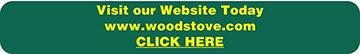 www.woodstove.com