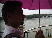 ::My Handsome Husband EVER!!