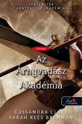 konyvmolykepzo.hu/reszlet/7241_arnyvadasz_akademia_1.pdf?ap_id=Deszy