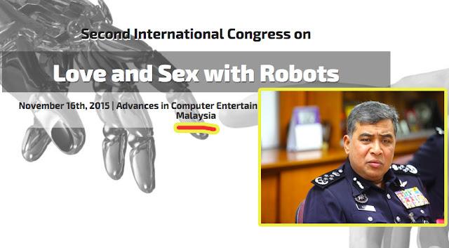 http://asalasah.blogspot.com/2015/10/malaysia-ambil-keputusan-tegas-larang.html