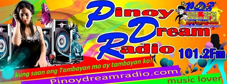 PinoyDream Radio