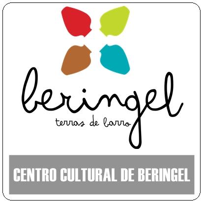 CENTRO CULTURAL DE BERINGEL