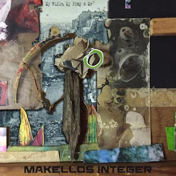 My Rifle, My Pony & Me: Makellos integer (2021)