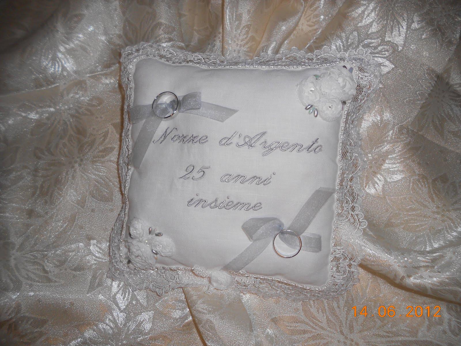 Conosciuto Sacchettini Per 25 Anni Di Matrimonio SA13 » Regardsdefemmes NB97
