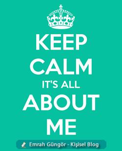 hakkımda about me